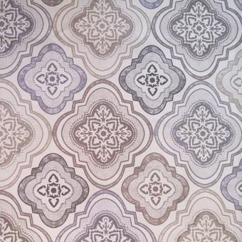 Dom CARO Alhambra Patio