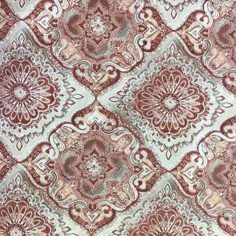 Dom CARO Alhambra Escudo Grande