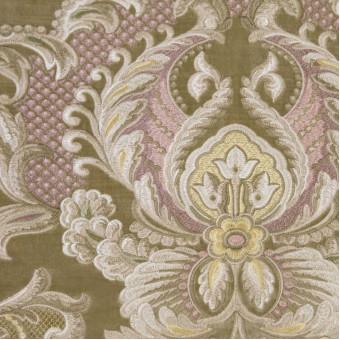 Espocada из Showroom collection Part 2 221/21 Trianon/Beige-Rose