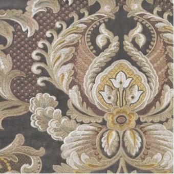 Espocada из Showroom collection Part 2 221/61 Trianon/Grey-Gold
