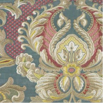Espocada из Showroom collection Part 2 221/73 Trianon/Light-Blue