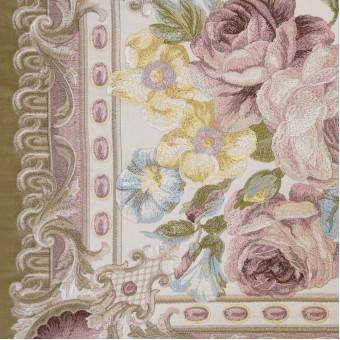 Espocada из Showroom collection Part 2 222/21 Vincennes/Beige-Rose