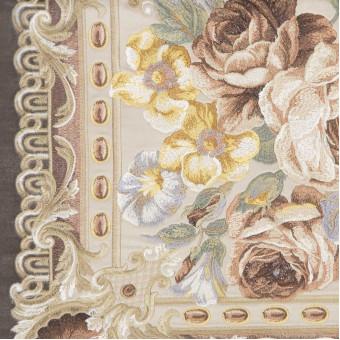 Espocada из Showroom collection Part 2 222/61 Vincennes/Grey-Gold