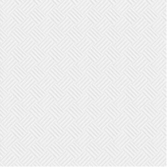 Espocada La Vita 232570