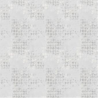 Espocada La Vita 2555/61