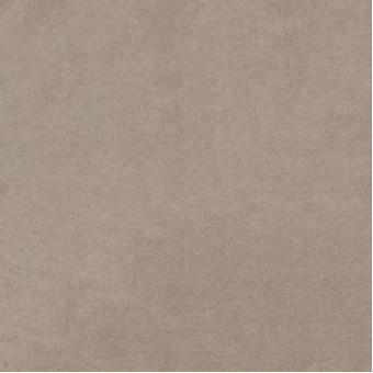 Espocada E.Degas 2673/13