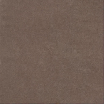 Espocada E.Degas 2673/18