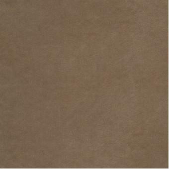 Espocada E.Degas 2673/20
