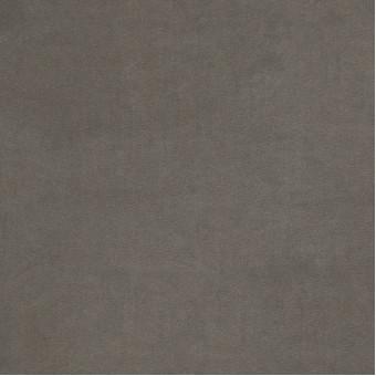 Espocada E.Degas 2673/26