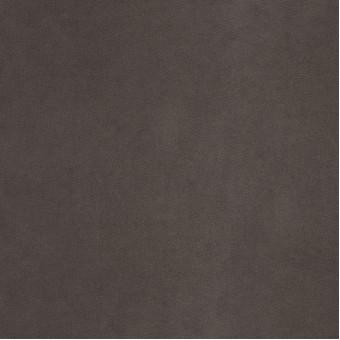 Espocada E.Degas 2673/27