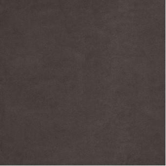 Espocada E.Degas 2673/28
