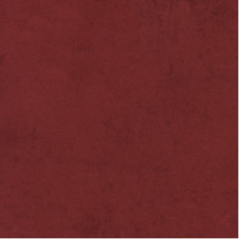 Espocada E.Degas 2673/31