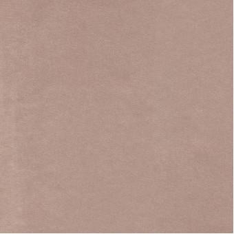 Espocada E.Degas 2673/32