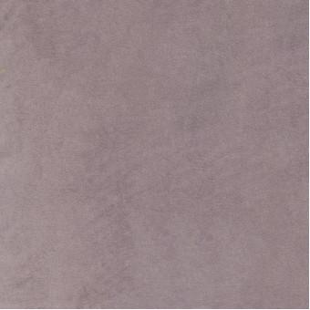 Espocada E.Degas 2673/41