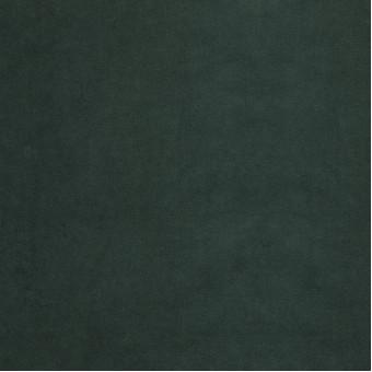 Espocada E.Degas 2673/50