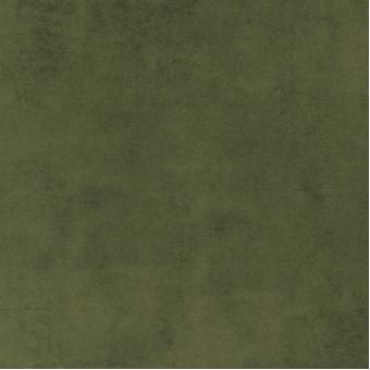 Espocada E.Degas 2673/51