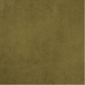 Espocada E.Degas 2673/52