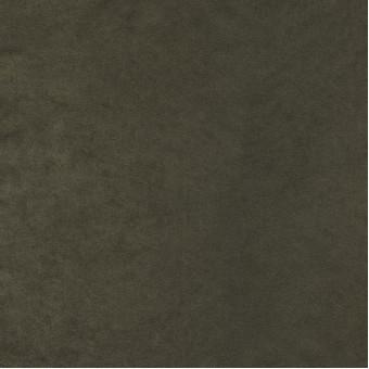 Espocada E.Degas 2673/53