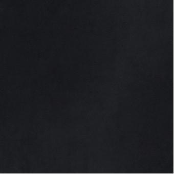 Espocada E.Degas 2673/60