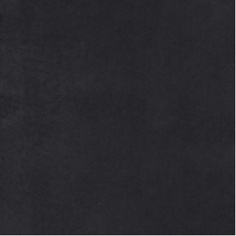 Espocada E.Degas 2673/61