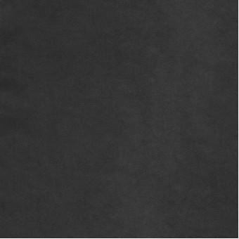 Espocada E.Degas 2673/62