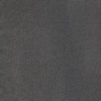 Espocada E.Degas 2673/63