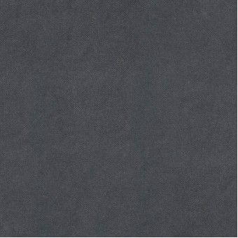Espocada E.Degas 2673/64