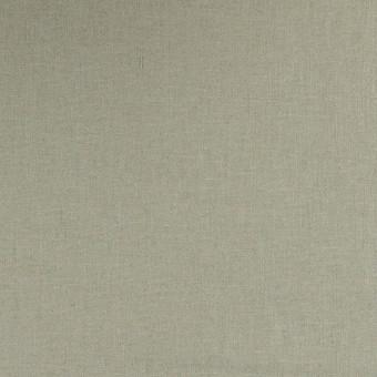 Galleria Arben LINEN INSTINCTS AUTHOR 03 LINEN