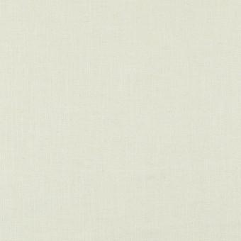 Galleria Arben LINEN INSTINCTS PROEM 04 NATURAL