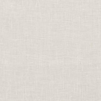 Galleria Arben LINEN INSTINCTS AIRSHOW 07 CREAM