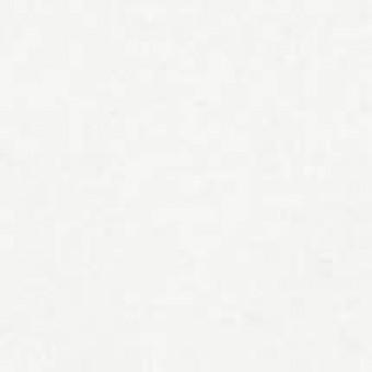 Galleria Arben LINEN INSTINCTS VECTOR 25 SNOW * (DAY BREAK 09)