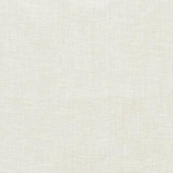 Galleria Arben LINEN INSTINCTS AIRSHOW 06 SNOW