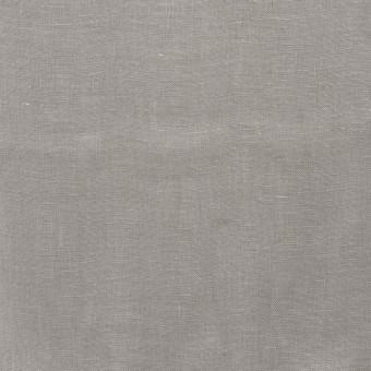 Galleria Arben LINEN INSTINCTS AIRSHOW 14 FOSSIL