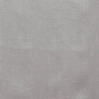Galleria Arben LINEN INSTINCTS AIRSHOW 15 GARGOYLE