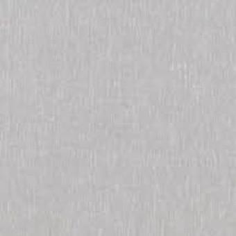Galleria Arben LINEN INSTINCTS VECTOR 49 STERLING (DAY BREAK 07)