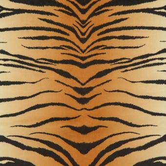 Galleria Arben ZAMBESI TIGRIS 03 TERRA