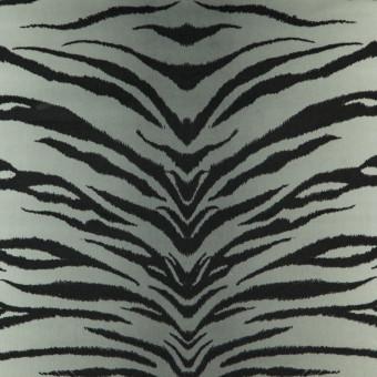 Galleria Arben ZAMBESI TIGRIS 11 ALUMINIUM