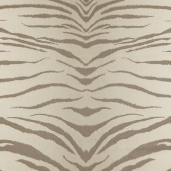 Galleria Arben ZAMBESI TIGRIS 21 LINEN