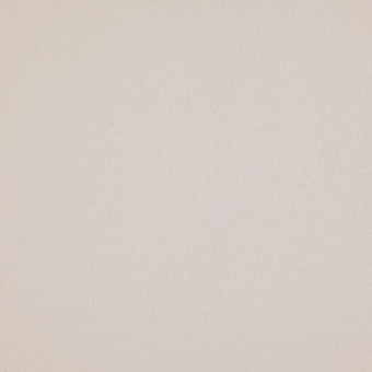 Galleria Arben ILLUSION REEK 03 NOUGAT