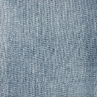 Galleria Arben PALOMA VALS 20 BLUE