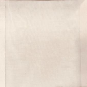 Galleria Arben PALOMA VALS 01 WHITE