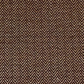 Galleria Arben ORNAMENT CONCORD 32
