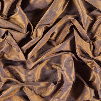 Galleria Arben NEO LUXURY 024 DUST