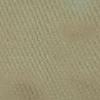 Galleria Arben EVERYDAY COLORS BACKSTOP 03 SAND