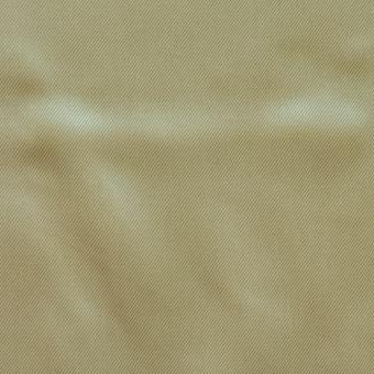 Galleria Arben EVERYDAY COLORS BACKSTOP 04 COCOON