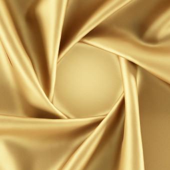 Galleria Arben SATIN 031 GOLD