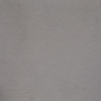 Galleria Arben TOCCO DI SETA LUCE 009