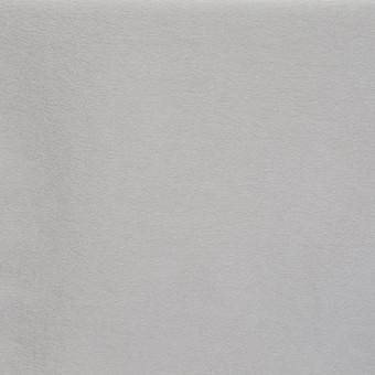 Galleria Arben TOCCO DI SETA LUCE 006