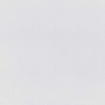 Galleria Arben EVERYDAY COLORS INSULATION 45 SESAME