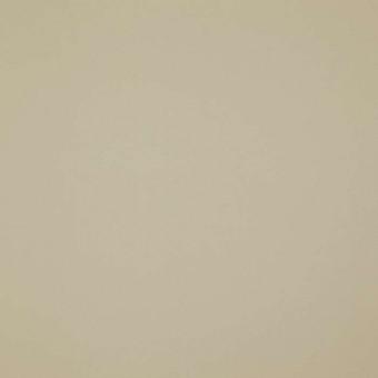 Galleria Arben EVERYDAY COLORS INSULATION 23 TAUPE